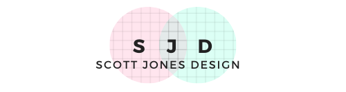 Scott Jones Design