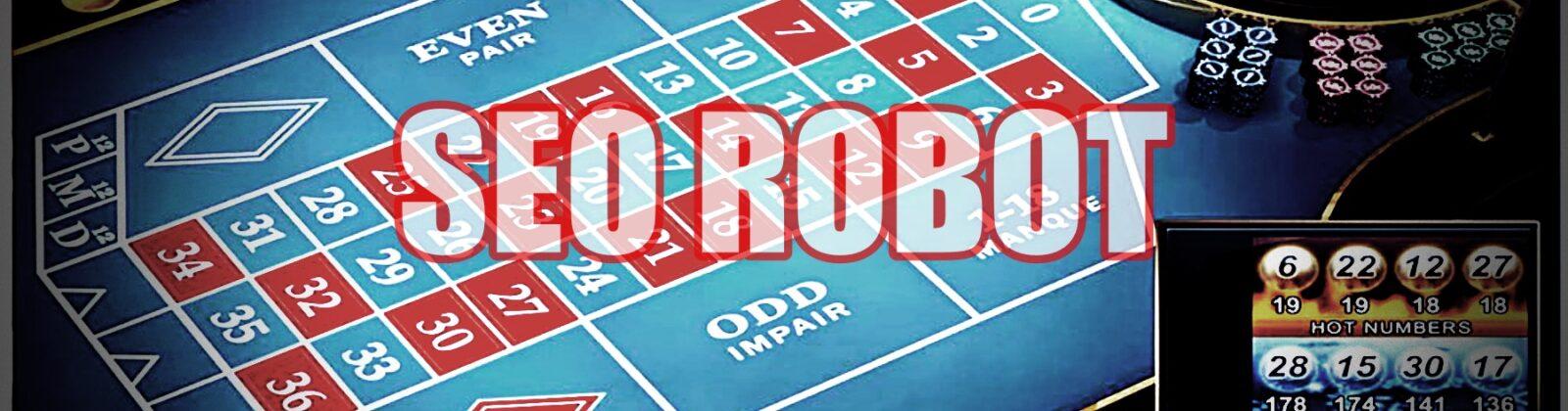 Pentingnya Pengaturan Modal dalam Judi Poker